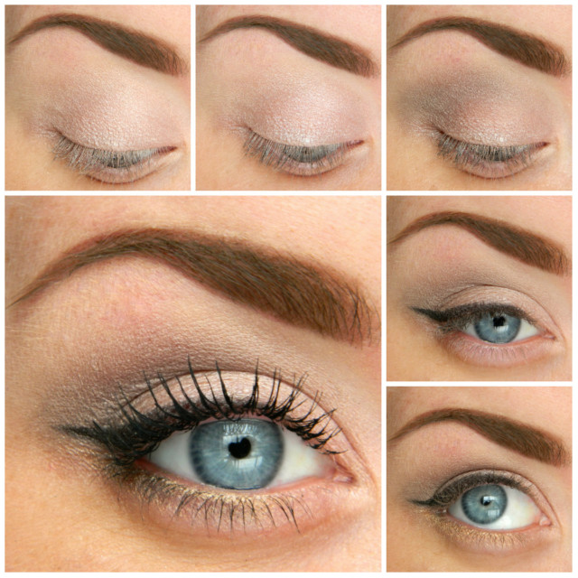 Easy makeup tutorials for blue eyes.jpg