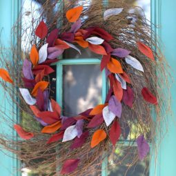Fall_felt_leaf_wreath_diy 1.jpg