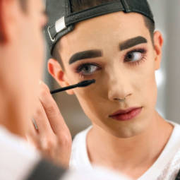 First male covergirl spokesmodel james charles 23.jpg