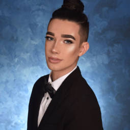 First male covergirl spokesmodel james charles 24 1.jpg