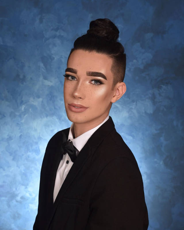 First male covergirl spokesmodel james charles 24.jpg