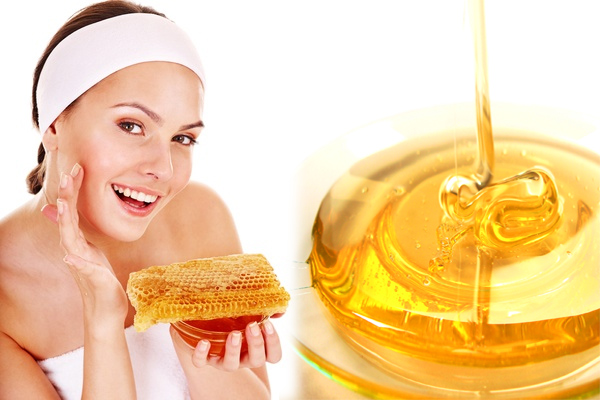 Honey for beauty care.jpg