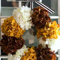Hydrangea wreath for fall 1 of 12.jpg