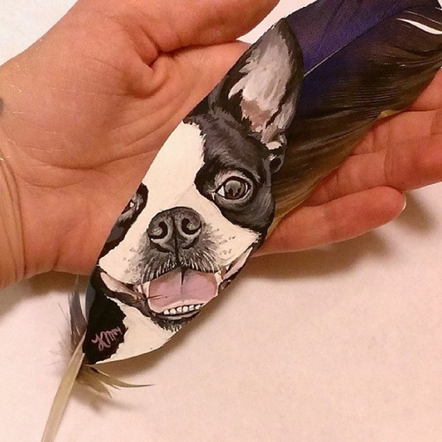 I make realistic paintings on delicate feathers 5809b787cd601__700.jpg