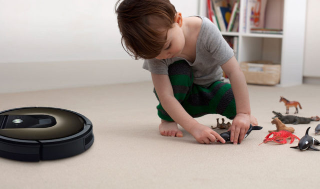 Irobot roomba overview.jpg