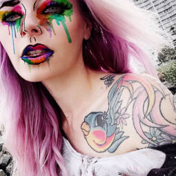 Make up artist scary sarah mudle 1 5804c0035aa83__700.jpg