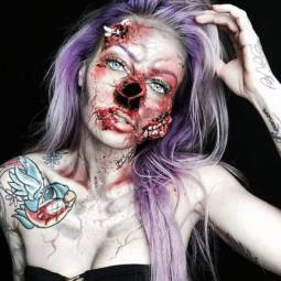 Make up artist scary sarah mudle 19 5804c03c8a0c2__700.jpg
