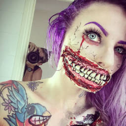 Make up artist scary sarah mudle 58 5804c4d36bcd0__700.jpg