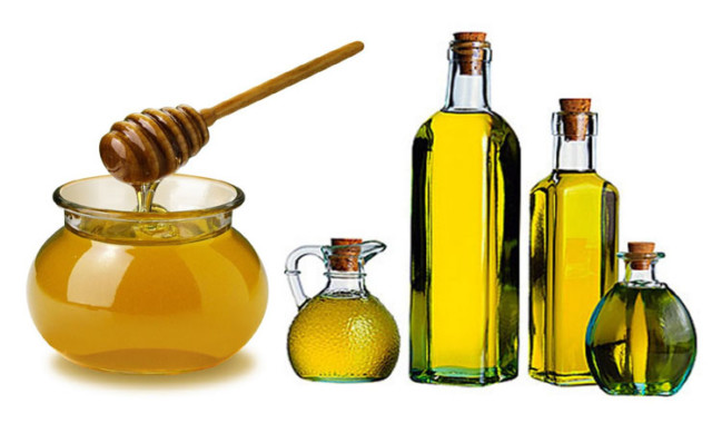 Olive oil and honey.jpg
