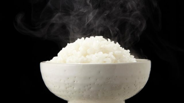 One pound of rice equals how many cups_3d04bada 8619 4160 9ef9 98eb549e9e00.jpg