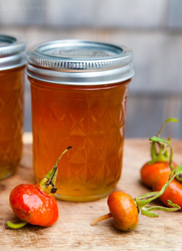 Rose hip jelly vertical a 1200.jpg