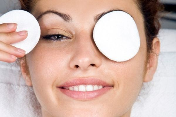 5 natural remedies to get rid of dark circles.jpg