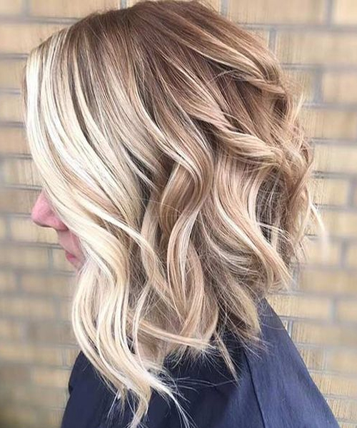 Cool balayage ideas for short hairstyles 2016 2017 winter season 1.jpg