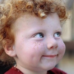 Freckles redheads beautiful portrait photography 23 583565faa8c39 jpeg__700.jpg