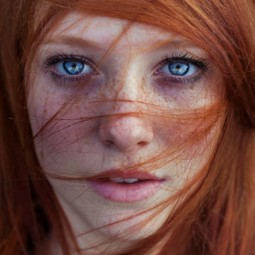 Freckles redheads beautiful portrait photography 38 5835662d163c6__700.jpg