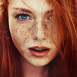 Freckles redheads beautiful portrait photography 45 583566458c790__700.jpg