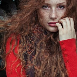 Freckles redheads beautiful portrait photography 50 58356659273d8__700.jpg