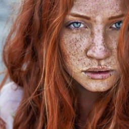 Freckles redheads beautiful portrait photography 51 5835665d224fb__700.jpg