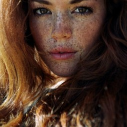 Freckles redheads beautiful portrait photography 83 5836abe1565b6__700.jpg