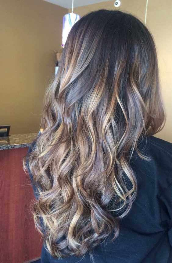 Hair color ideas for long length hairstyles 2017.jpg