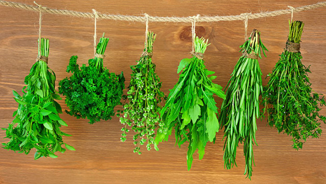 Healthy herbs and cooking tips.jpg