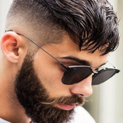 Hottest mens hairstyles ideas for 2016 2017.jpg