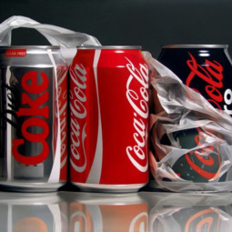 Hyperrealistic art photorealistic paintings look like photos 1 58218b1bc2f15__700.jpg