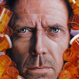 Hyperrealistic art photorealistic paintings look like photos 5 582acc4cbf2f8__700.jpg