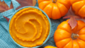 Pumpkin facial mask.png