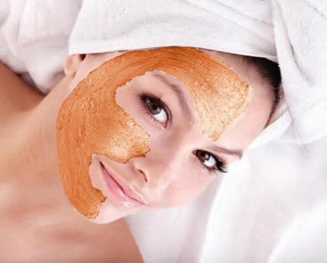 Pumpkin facial peel treatment.jpg