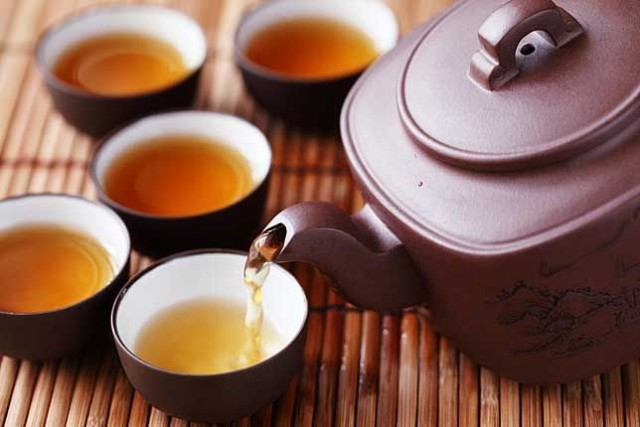 Teaset.jpg.653x0_q80_crop smart.jpg