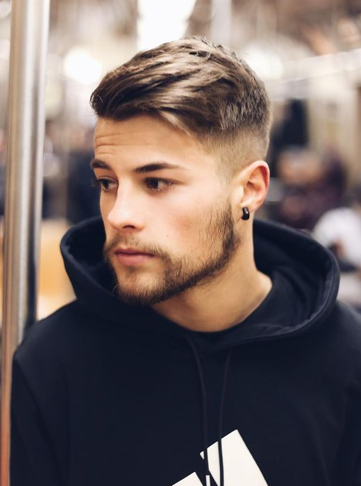 Top 9 different inspirational mens hairstyles for 2016 2017.jpg