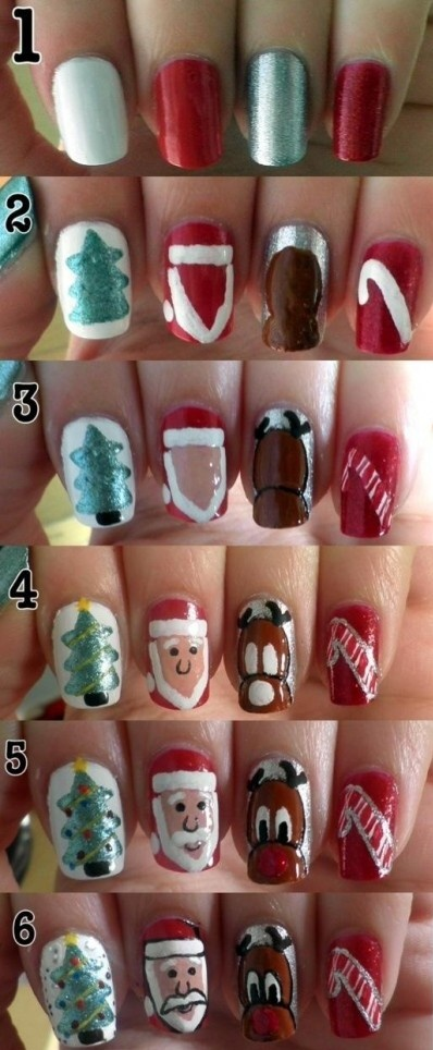 246348_diy christmas nail design 1.jpg