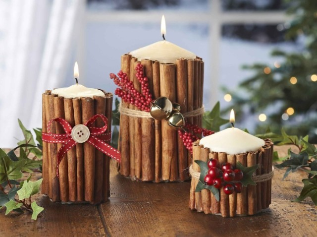 Christmas candles your craft.jpg