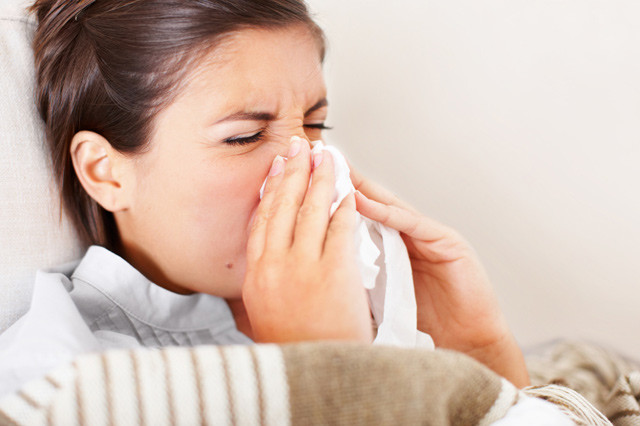 Cold and flu natural remedies.jpg