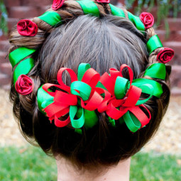 Creative christmas hairstyles 13 58468cd3b4ae6__605.jpg