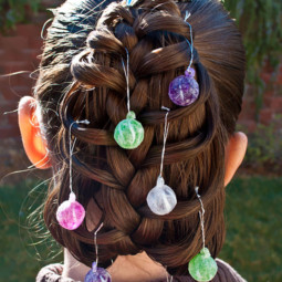 Creative christmas hairstyles 15 58468cd9a6457__605.jpg