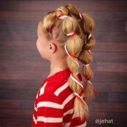 Creative christmas hairstyles 18 58468ce199947__605.jpg