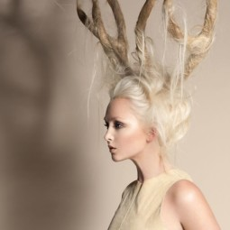 Creative christmas hairstyles 29 58468d01d4606__605.jpg