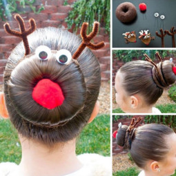Creative christmas hairstyles 3 58468cb7978a9__605.jpg