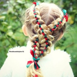 Creative christmas hairstyles 4 58468cb9a1296__605.jpg