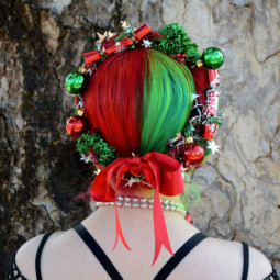 Creative christmas hairstyles 41 58468d28e8110 png__605.jpg