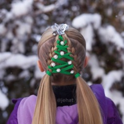 Creative christmas hairstyles 56 58468d5599ac1__605.jpg