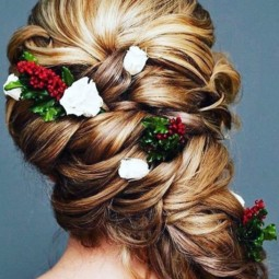 Creative christmas hairstyles 60 58468d5ff3378__605 1.jpg