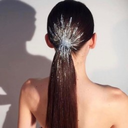 Creative christmas hairstyles 63 58468d699357f__605.jpg