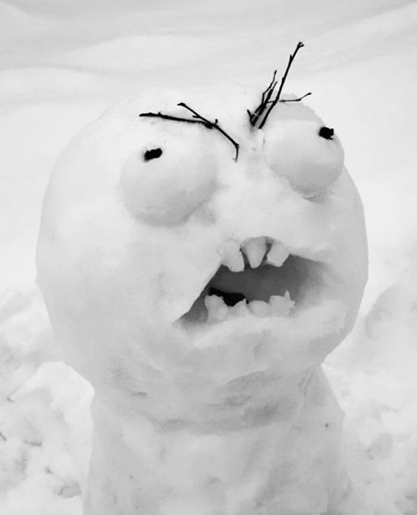 Creative snowman ideas 1 5853c56f187fb__605.jpg