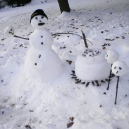 Creative snowman ideas 17 5853c59125206__605.jpg