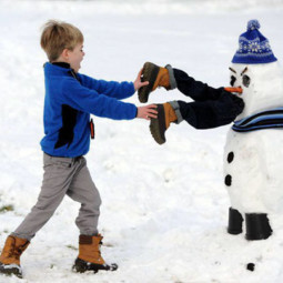 Creative snowman ideas 18 5853c5933285b__605.jpg
