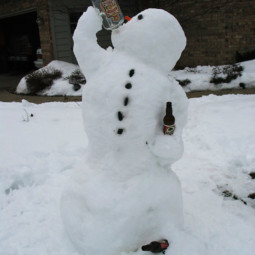 Creative snowman ideas 19 585408818e059__605.jpg