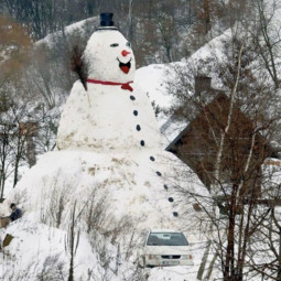 Creative snowman ideas 3 5853c572b2882__605.jpg